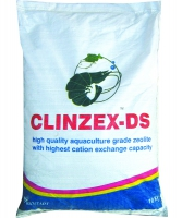 CLINZEX<sup>&trade;</sup>-DS