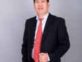 Chúc mừng Ông Nguyễn Trần Nghiêm Cung – Vinhthinh Biostadt Group được bổ nhiệm Phó Chủ tịch Hội Nghề Cá Việt Nam