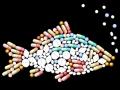 Tìm hiểu về kháng kháng sinh trong nuôi trồng thủy sản
