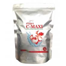 Fish C-MAXI