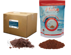 Brine shrimp FLAKE