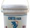 CHITA TCCA