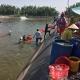 Đông Hải - Bạc Liêu tiếp tục trúng mùa cùng tôm giống VTBH