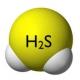 Biện pháp quản lý H2S trong ao nuôi tôm