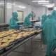 Doanh nghiệp xuất khẩu tôm tận dụng lợi thế từ EVFTA