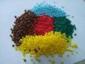Phân bón nhập khẩu chủ yếu từ thị trường Trung Quốc, chiếm 39,1% thị phần