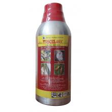 Thuốc trừ sâu Tricel 48 EC