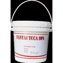 - FANTAI TCCA 90