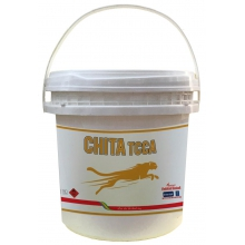 - CHITA TCCA - 20 KG