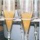 Sử dụng sulfat đồng để điều trị nấm trên trứng cá