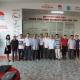 Opening Ceremony of the Farmer Service Center in Ben Tre Province