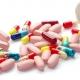 Báo động tình trạng dùng thuốc kháng sinh cho người trị bệnh tôm!