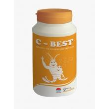 C-BEST