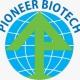 TF-MEN 4 - Chế phẩm sinh học chuyên xử lý khí độc Nitrite và Ammonia trong ao nuôi