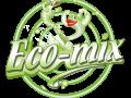 Eco-mix - Cứng vỏ, nặng cân, tăng trọng nhanh và tăng cường miễn dịch