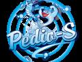Pediococcus acidilactici MA18/5M hữu hiệu trong phòng chống bệnh phân trắng và gan tụy