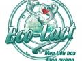 ECO-LACT, Men tiêu hóa mới thúc đẩy tăng trưởng nhanh – bảo vệ đường ruột tôm
