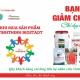Vinhthinh Biostadt Group với chương trình