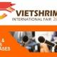 Một số hình ảnh Vinhthinhbiostadt tham gia hội chợ triễn lãm công nghệ ngành tôm Việt Nam (phần 1)
