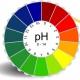 Kiểm soát chất lượng nước ao nuôi tôm - Kiểm soát pH