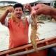 Ecuador: Giá tôm sẽ tăng nhờ nhu cầu cao từ Trung Quốc