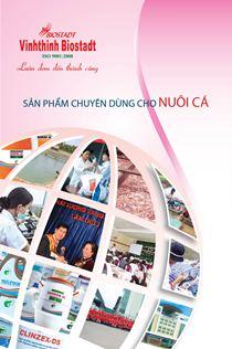 SAN PHAM CA