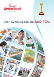 SAN PHAM DUNG CHO NUOI TOM
