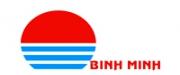 Công ty Cổ Phần Thủy Sản Bình Minh