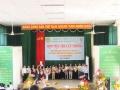 Chúc mừng ngày Nhà Giáo Việt Nam 20.11