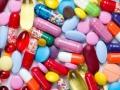 Tác động của kháng sinh với hệ vi sinh vật đường ruột tôm thẻ