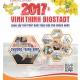 Chúc mừng năm mới Quý khách hàng Vinhthinh Biostadt