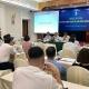 Hội nghị phổ biến chính sách về bảo hiểm nông nghiệp