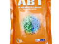 ABT - Vi sinh sử dụng hàng ngày giảm chi phí - Hiệu quả cao