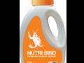 Nutri Bind - Siêu tăng trọng, màu sắc đẹp, dẫn dụ bắt mồi