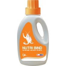 NUTRI BIND