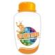 Vita Anti Tress - Hỗn hợp Vitamin và Chất điện giải chống sốc cho tôm