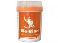Bio-Bind - Sản phẩm kết dính bền vững và hoàn hảo cho tôm