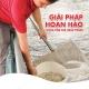 Vinhthinh Biostadt ra mắt bộ sản phẩm chuyên dùng cho ương tôm mật độ cao - Phần 1: Thức ăn chuyên dùng cho ương mật độ cao