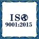 Công ty cổ phần công nghệ sinh học Tiên Phong được cấp chứng nhận ISO 9001: 2015 của QA - Cộng Hòa Liên Bang Đức