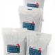 PL Raceway Plus - thức ăn đặc biệt chuyên dùng cho ương nuôi siêu thâm canh tôm thẻ chân trắng