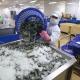 Xuất khẩu tôm rộng cửa những tháng cuối năm
