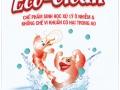 ECO - CLEAN Vi sinh