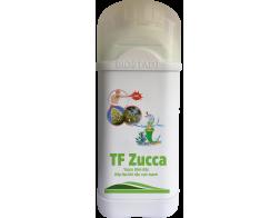 TF ZUCCA