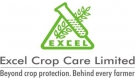 Excel Crop Care