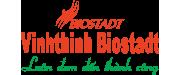 Vinhthinh Biostadt JSC