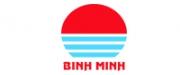 Binh Minh JSC