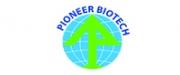 Pioneer Biotech