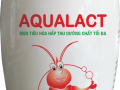 AQUALACT
