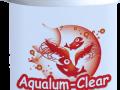 AQUALUM CLEAR
