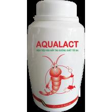 - AQUALACT<sup>&trade;
